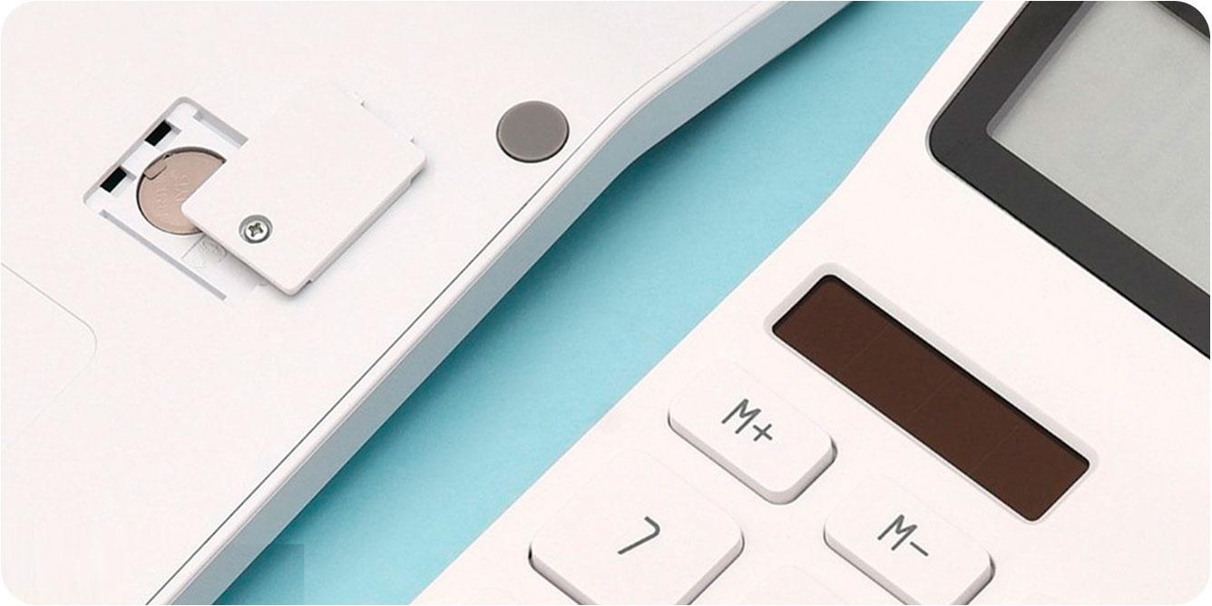 Калькулятор-Xiaomi-Kaco-Lemo-Desk-Electronic-Calculator_2.jpg