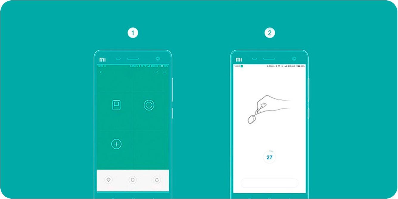 Датчик-размыкания-окон-и-дверей-Xiaomi-Mi-Smart-Home-Doors-&-Windows-Sensor_5.jpg