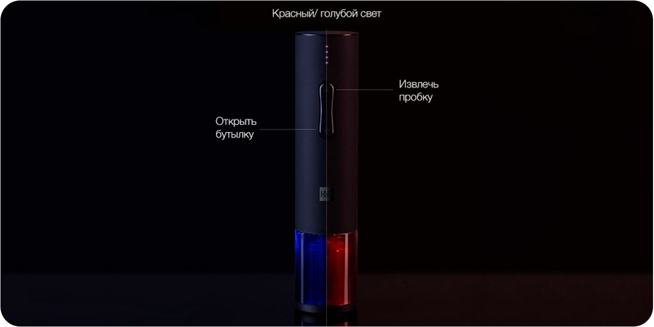 Электрический-штопор-Xiaomi-Huo-Hou-Electric-Wine-Bottle-Opener_4.jpg