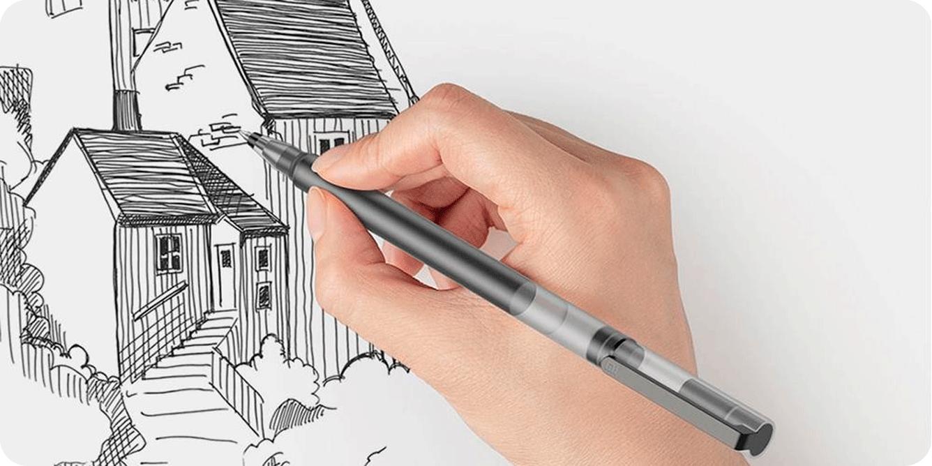 описание-xiaomi-mi-jumbo-gel-ink-pen-11.png