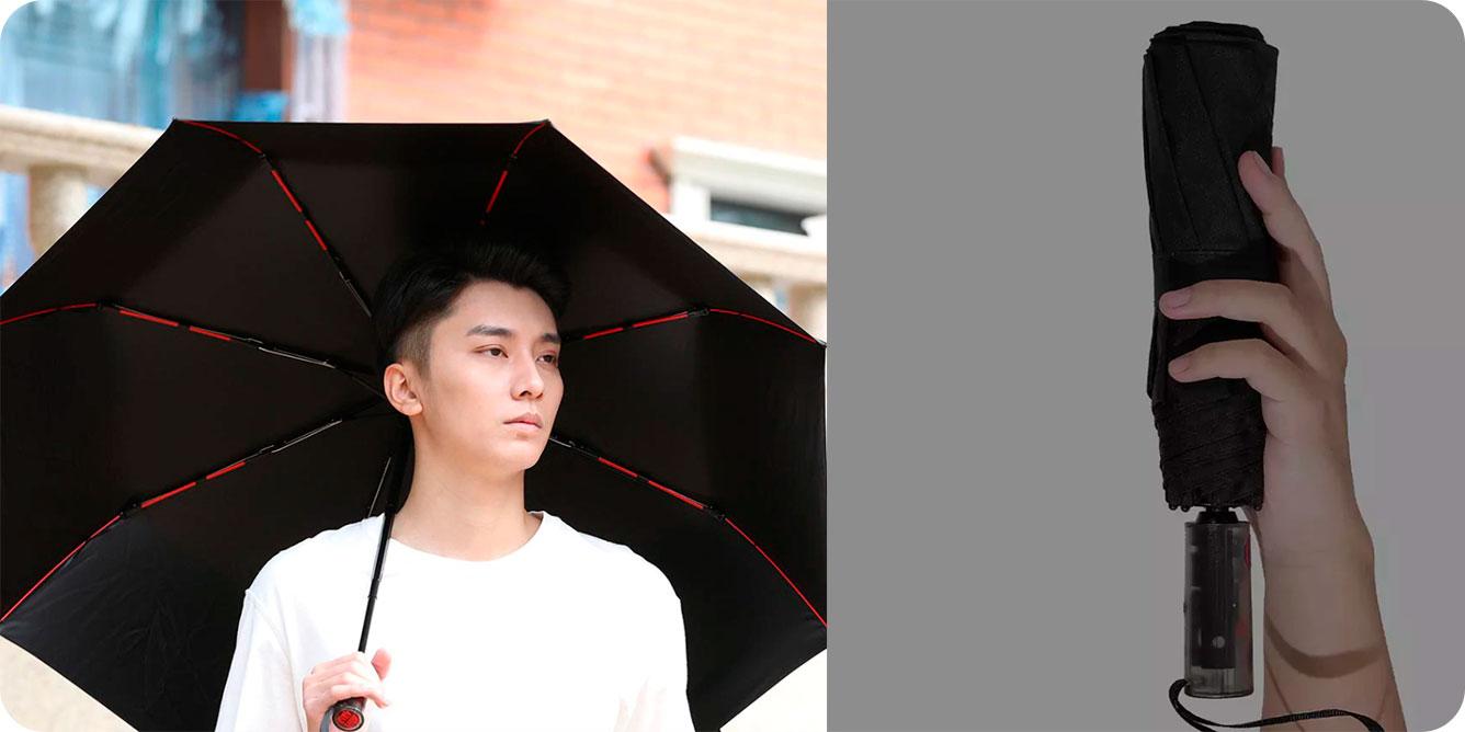 Зонт-автоматический-Xiaomi-Valley-Automatic-Sunny-Rainy-Umbrella_1.jpg