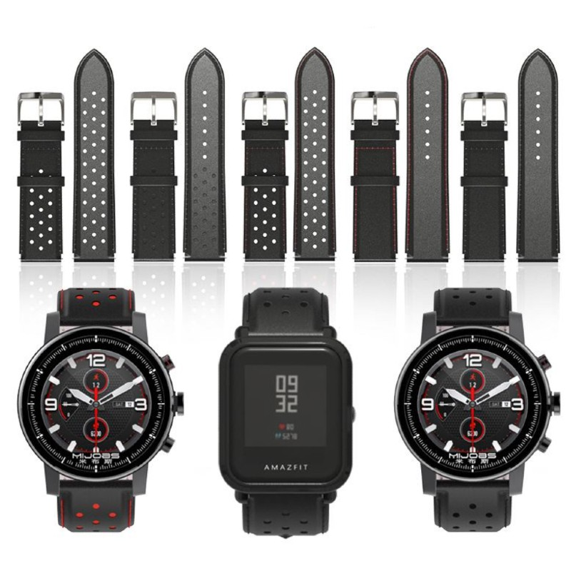 strap leather mijobs for amazfit-min.jpg