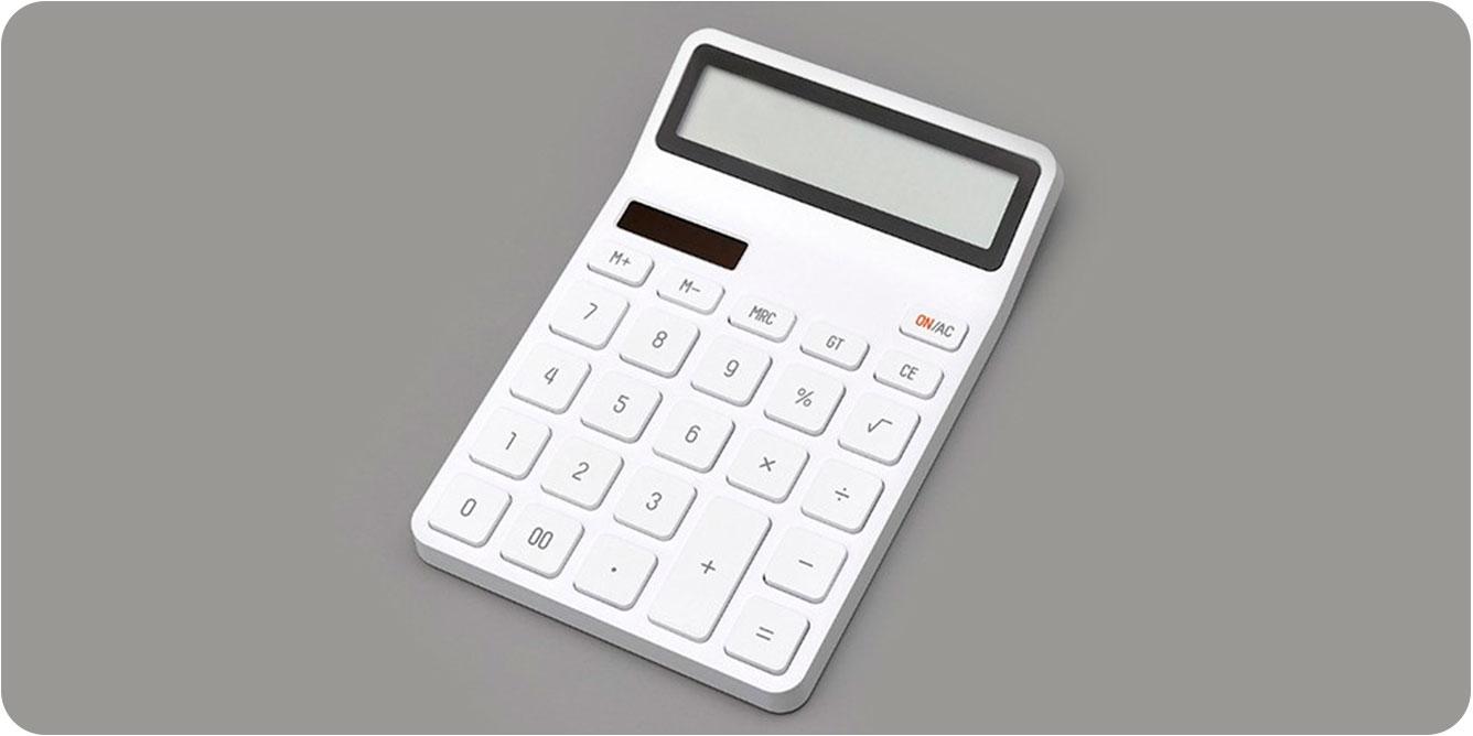 Калькулятор-Xiaomi-Kaco-Lemo-Desk-Electronic-Calculator_1.jpg