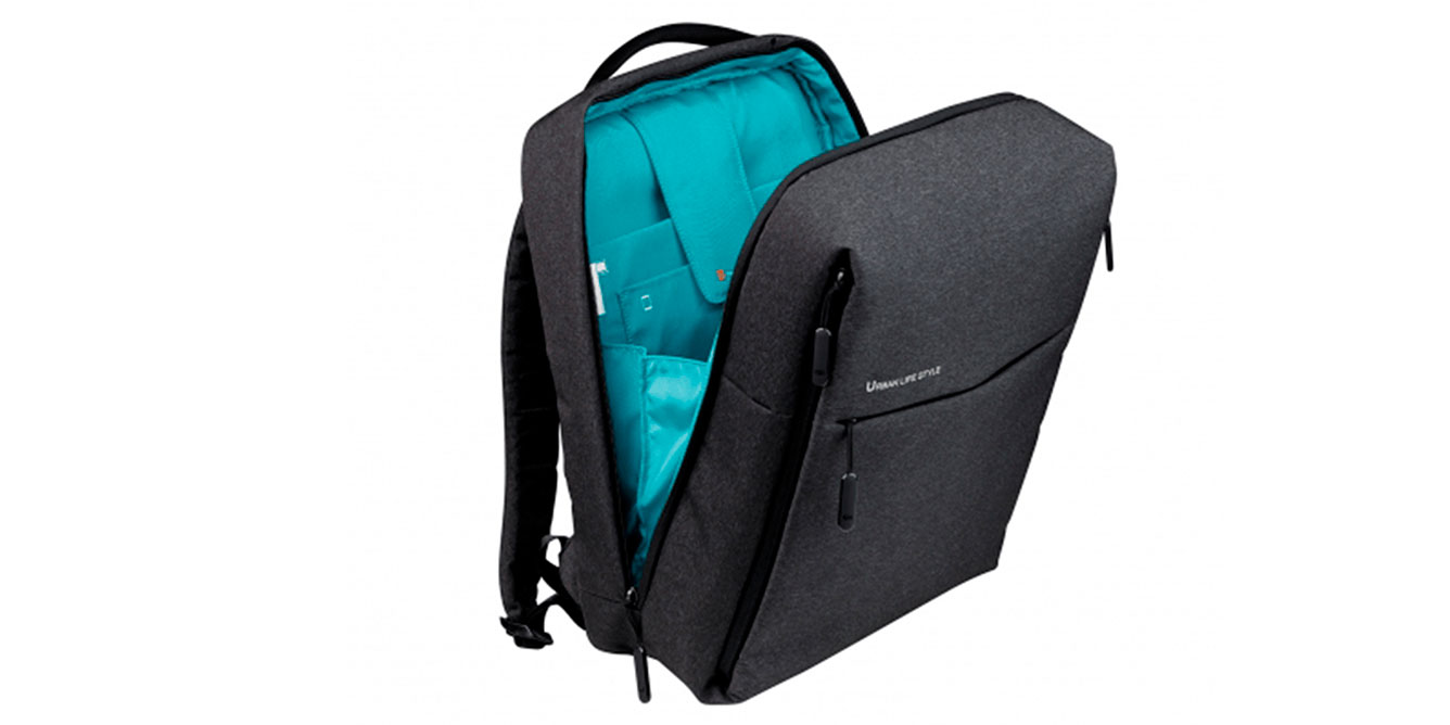 Рюкзак-Xiaomi-Mi-City-Backpack_4.jpg