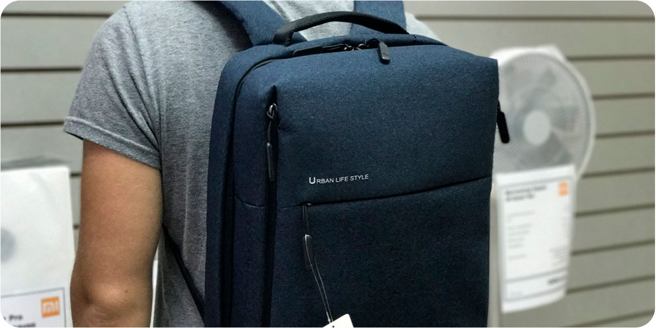 Рюкзак-Xiaomi-Mi-City-Backpack_1.jpg