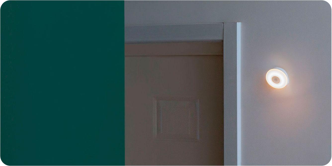Светильник-ночник-с-датчиком-движения-Xiaomi-Mijia-Night-Light-2_3.jpg