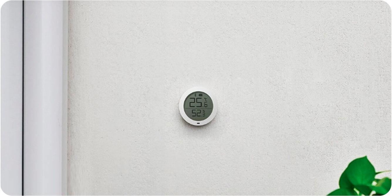 Датчик-температуры-и-влажности-Xiaomi-Mijia-Bluetooth-Hygrothermograph_2.jpg