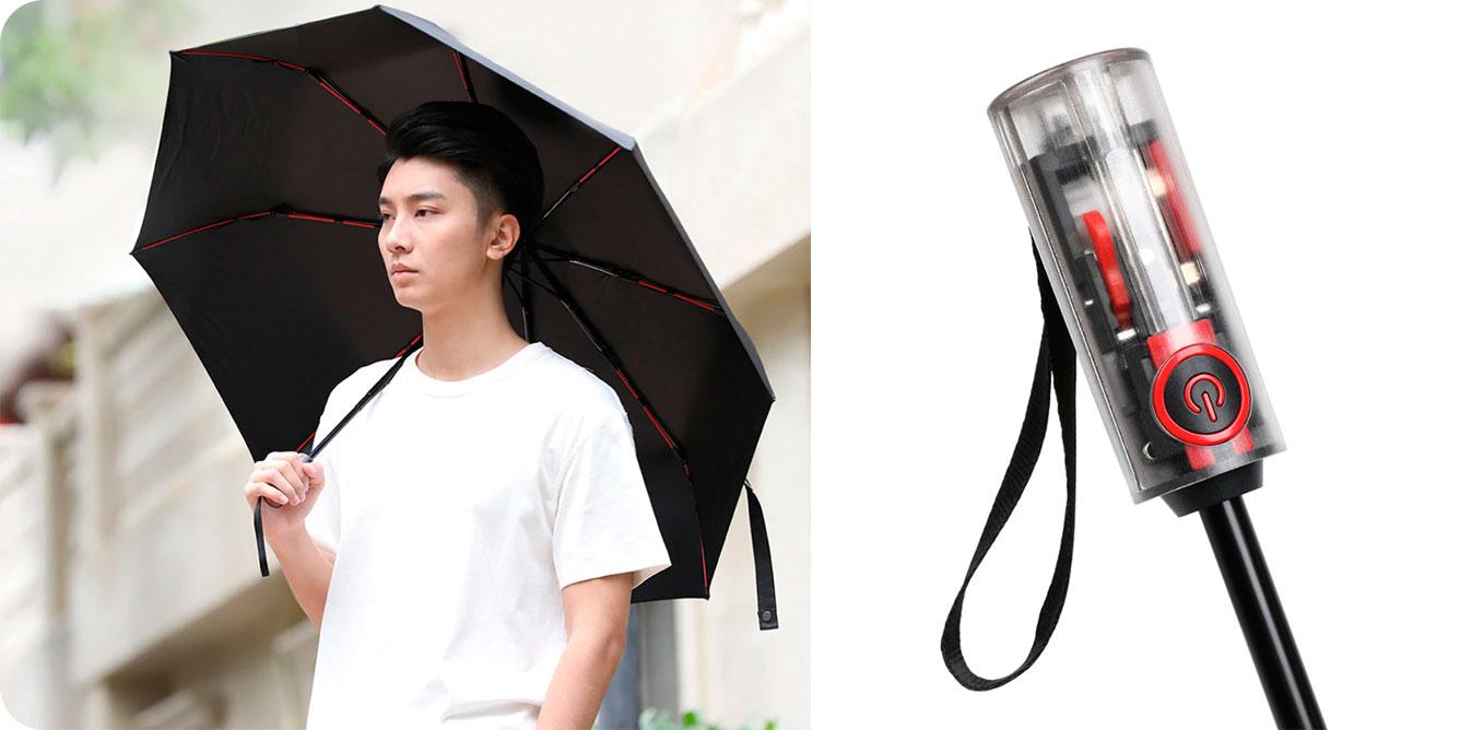 Зонт-автоматический-Xiaomi-Valley-Automatic-Sunny-Rainy-Umbrella_3.jpg