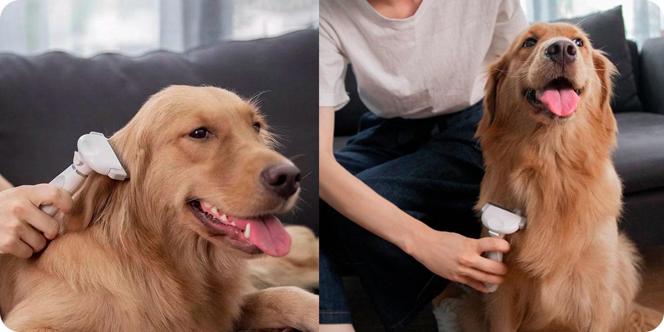 Расческа-для-животных-Xiaomi-Pawbby-Shedding-Brush-(MG-PCQ001)_3.jpg