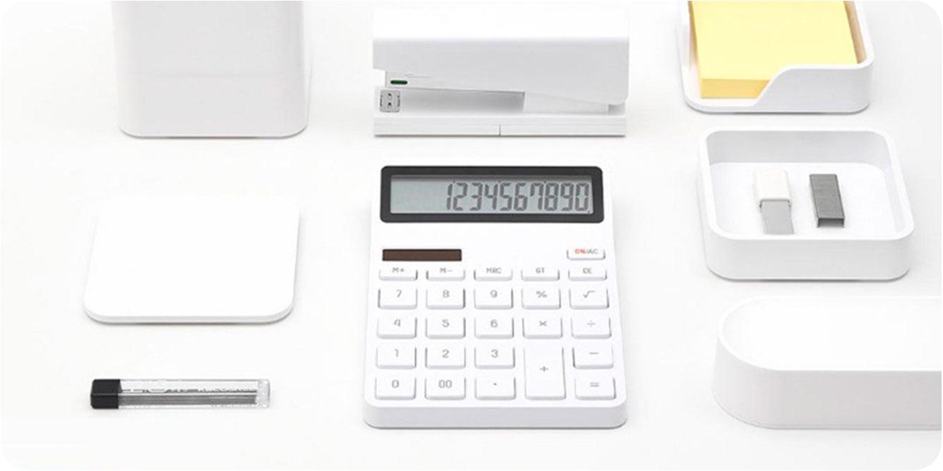 Калькулятор-Xiaomi-Kaco-Lemo-Desk-Electronic-Calculator_6.jpg