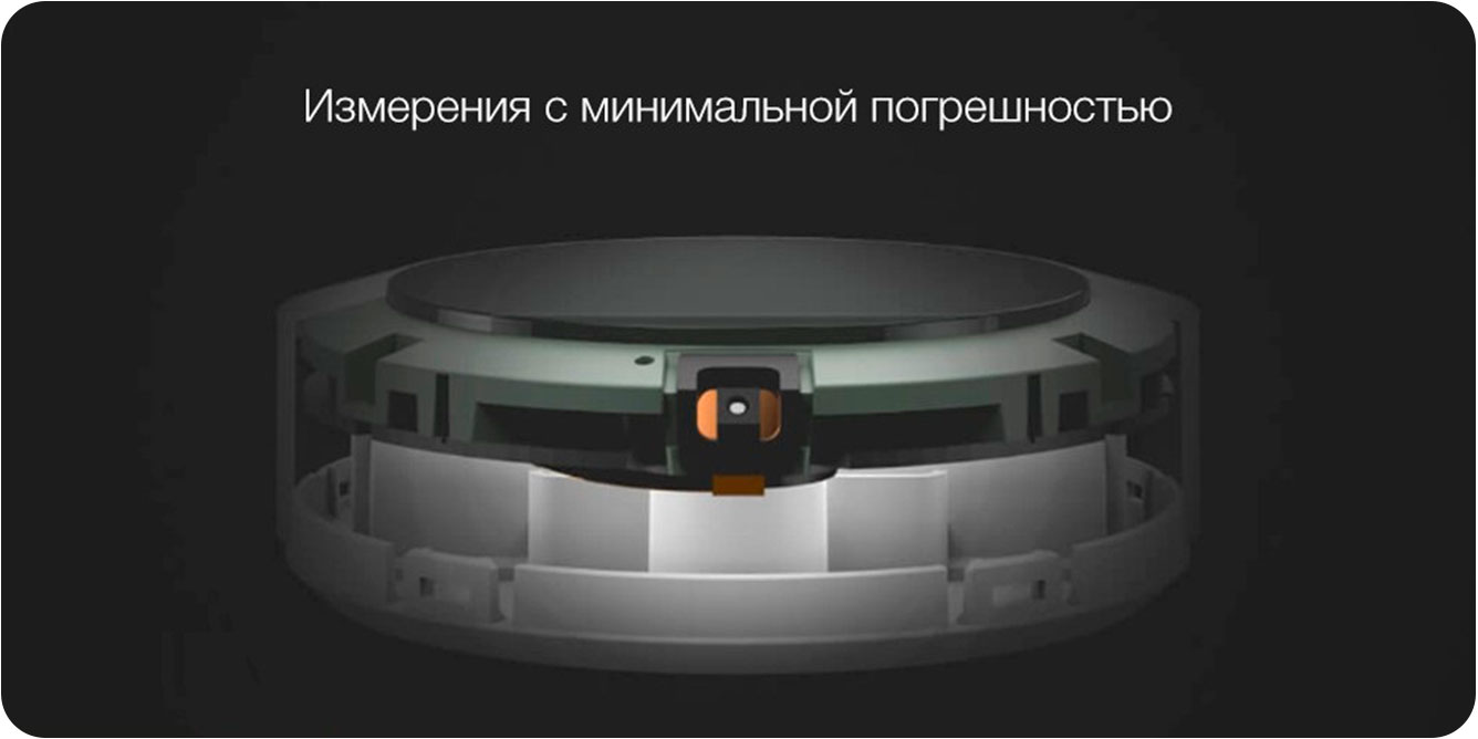 Датчик-температуры-и-влажности-Xiaomi-Mijia-Bluetooth-Hygrothermograph_3.jpg