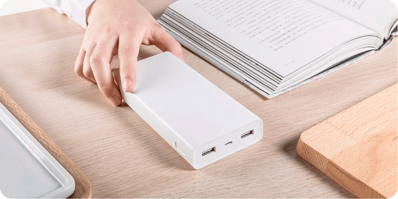 Mi-Power-Bank-3-USB-C-Type_4.png