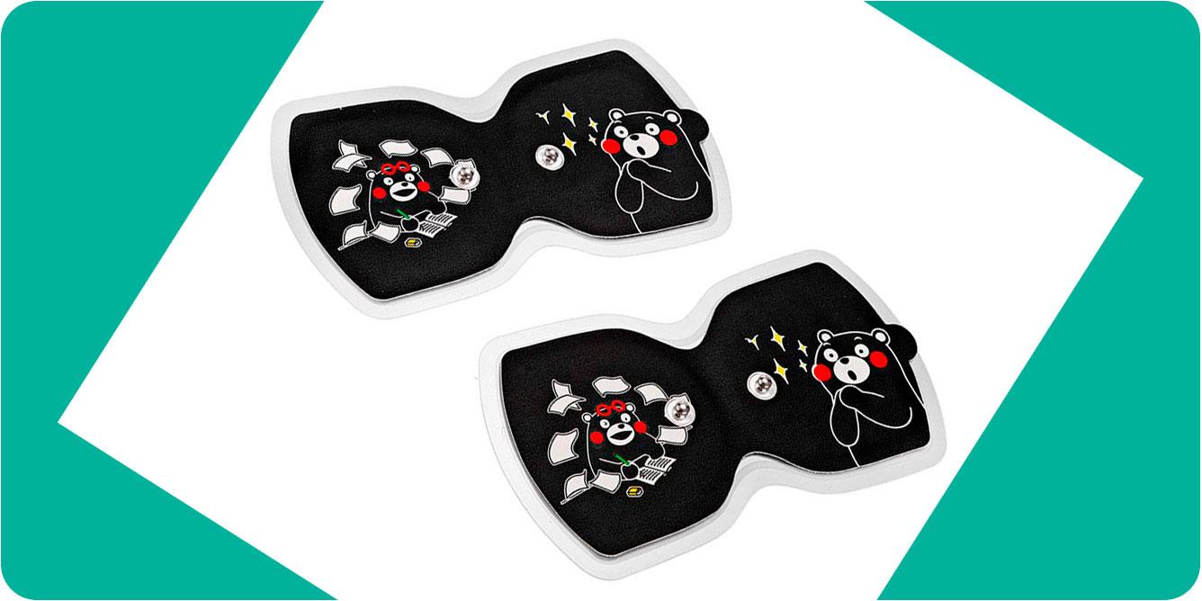 Сменная-пластина-для-портативного-массажера-Xiaomi-для-LF-LeFan-Magic-Touch-Massage-(2-шт)_1.jpg
