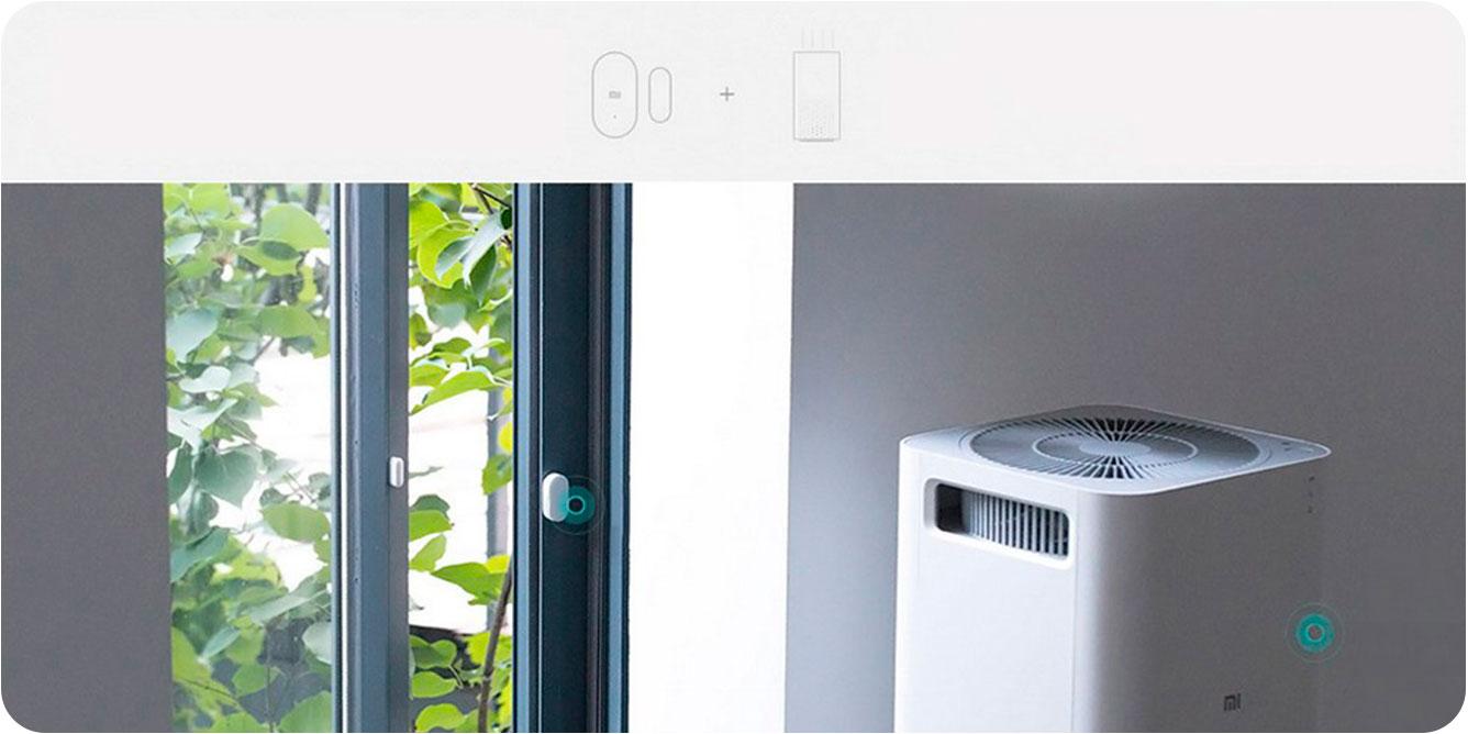 Датчик-размыкания-окон-и-дверей-Xiaomi-Mi-Smart-Home-Doors-&-Windows-Sensor_1.jpg