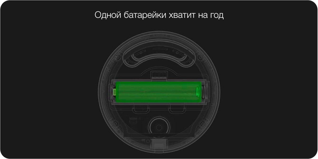 Датчик-температуры-и-влажности-Xiaomi-Mijia-Bluetooth-Hygrothermograph_5.jpg