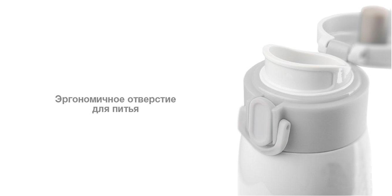 Термос-Xiaomi-Viomi-Stainless-Vacuum-Cup-480-мл_4.jpg