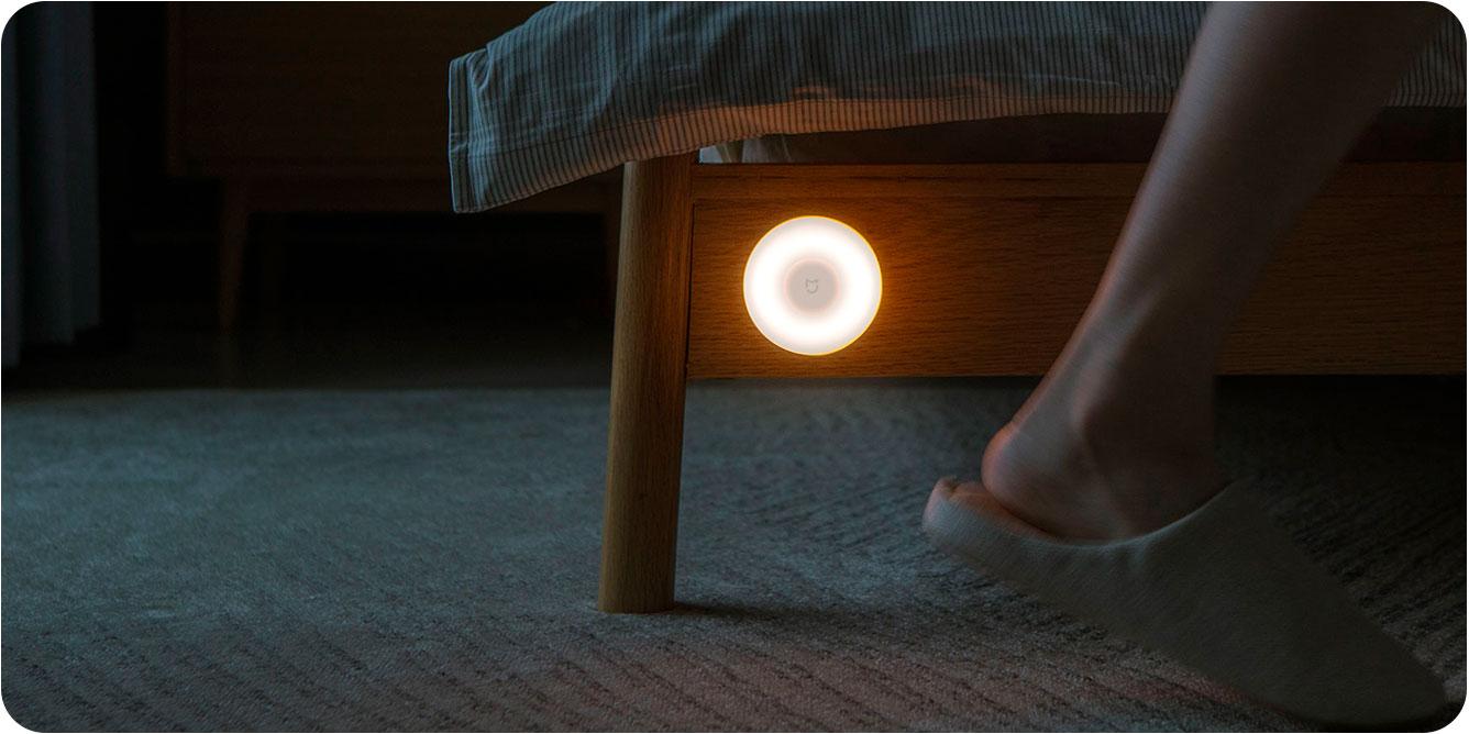Светильник-ночник-с-датчиком-движения-Xiaomi-Mijia-Night-Light-2_2.jpg