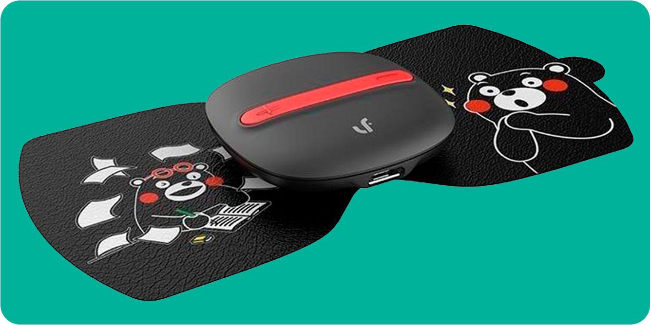 Сменная-пластина-для-портативного-массажера-Xiaomi-для-LF-LeFan-Magic-Touch-Massage-(2-шт)_2.jpg