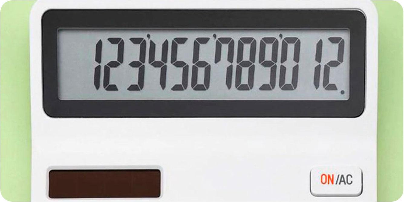 Калькулятор-Xiaomi-Kaco-Lemo-Desk-Electronic-Calculator_3.jpg
