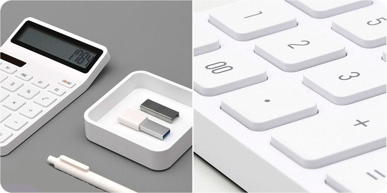 Калькулятор-Xiaomi-Kaco-Lemo-Desk-Electronic-Calculator_4.jpg